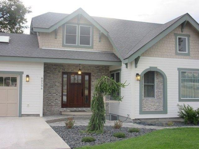 80596 umatilla river rd hermiston or 97838 home for sale real estate