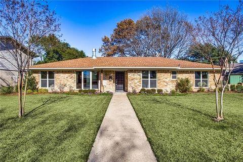 75244 real estate homes for sale realtor com rh realtor com