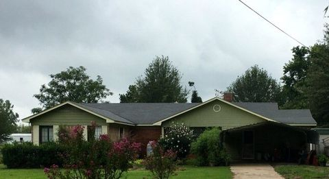 1080 Riverside Rd, Avon, MS 38723