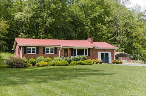 hidden valley asheville nc real estate homes for sale realtor com rh realtor com