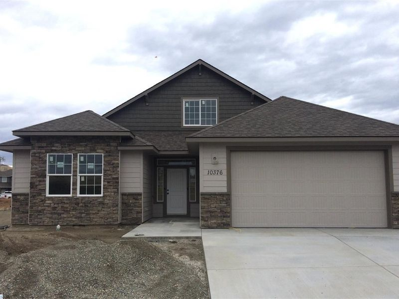 10376 w 17th pl kennewick wa 99338 home for sale and