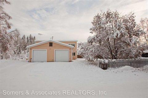 Photo of 99 Hamilton Ave, Fairbanks, AK 99701