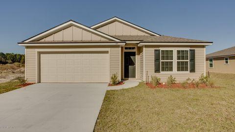 Photo of 3231 Rogers Ave, Jacksonville, FL 32208