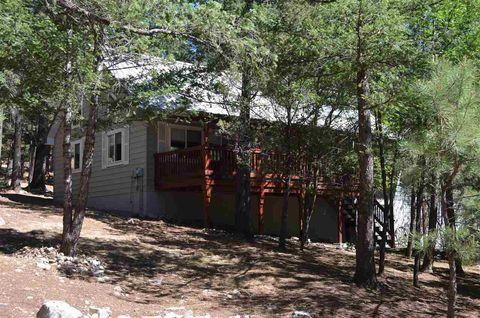 83 Aspen Box 625 Unit Po, Cloudcroft, NM 88317