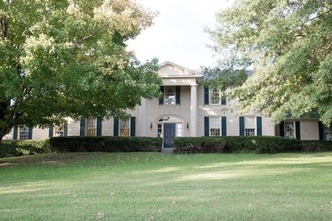 Photo of 510 Cliffway Dr, Carlisle, KY 40311
