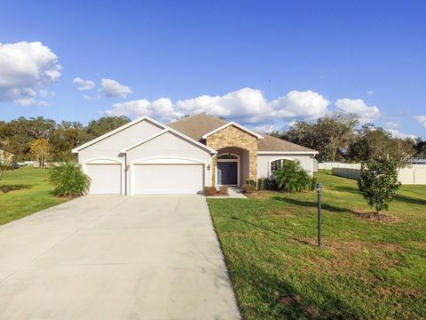 5 Bedroom Homes For Rent In Plant City Fl Car Design Today