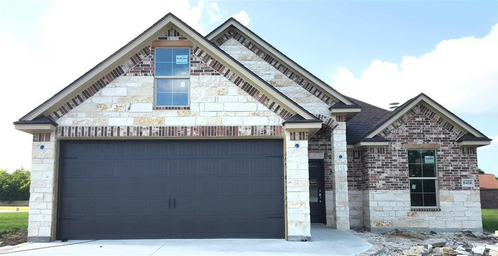 6474 Bell Pointe Beaumont Tx 77706 Realtor