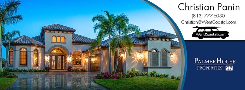 Christian Panin Nokomis Fl Real Estate Agent Realtor Com