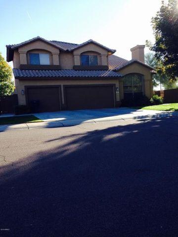 gilbert ranch, gilbert, az real estate & homes for sale - realtor®