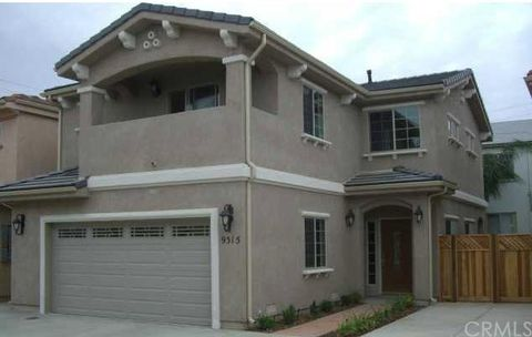 9315 State St, South Gate, CA 90280