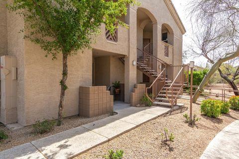 Photo of 29606 N Tatum Blvd Apt 143, Cave Creek, AZ 85331