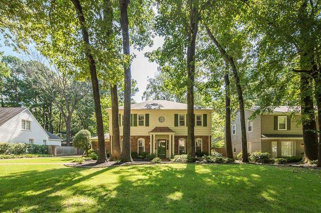 2360 Holly Grove Dr, Memphis, TN 38119 - realtor.com®