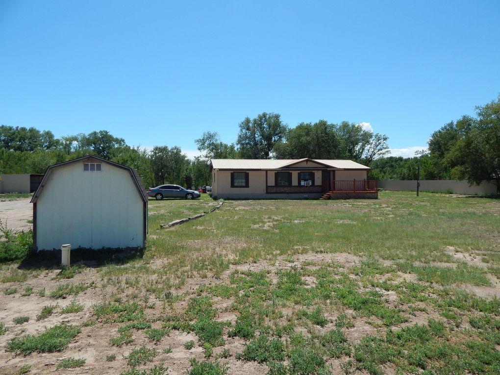 303 Peyton Rd Los Lunas, NM 87031