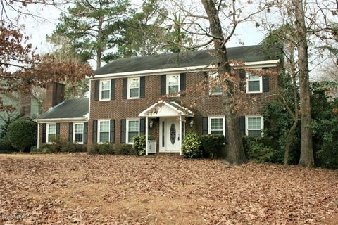 jacksonville nc apartments for rent