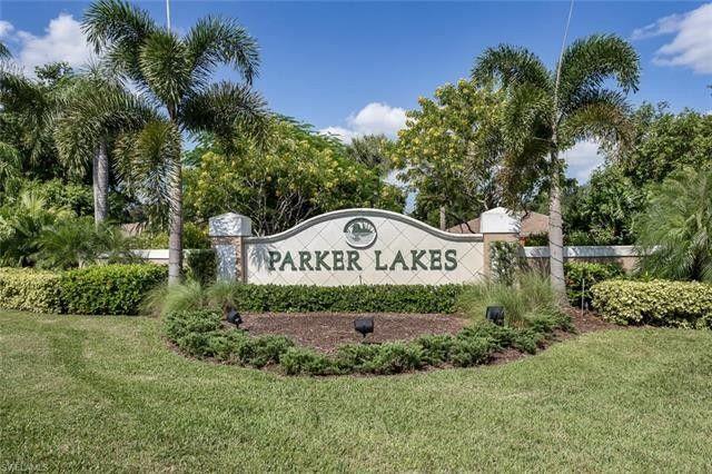 14911 Lake Olive Dr, Fort Myers, FL 33919 - realtor.com®