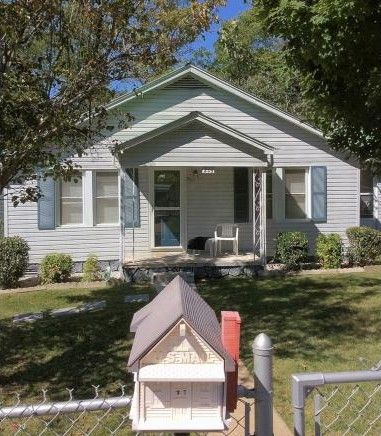 Homes For Sale By Owner In Unicoi County Tn