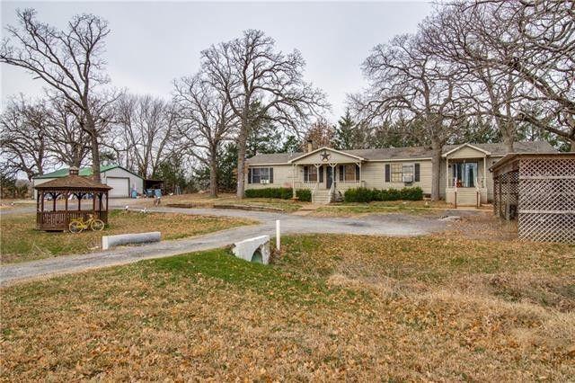 1751 Whitney Rd, Sherman, TX 75090
