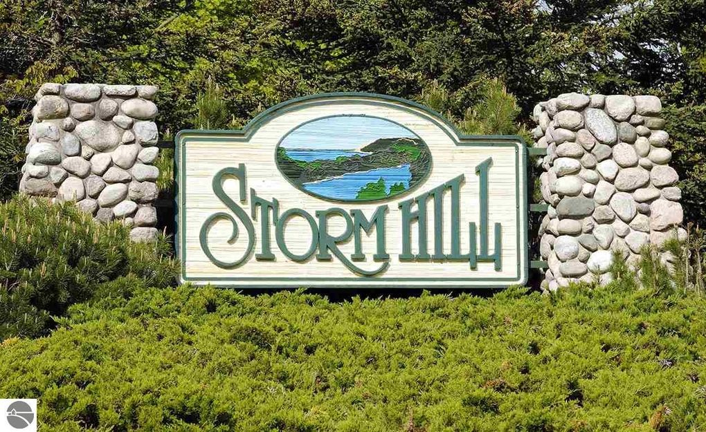 storm hill dr lot 10 empire mi 49630 land for sale and
