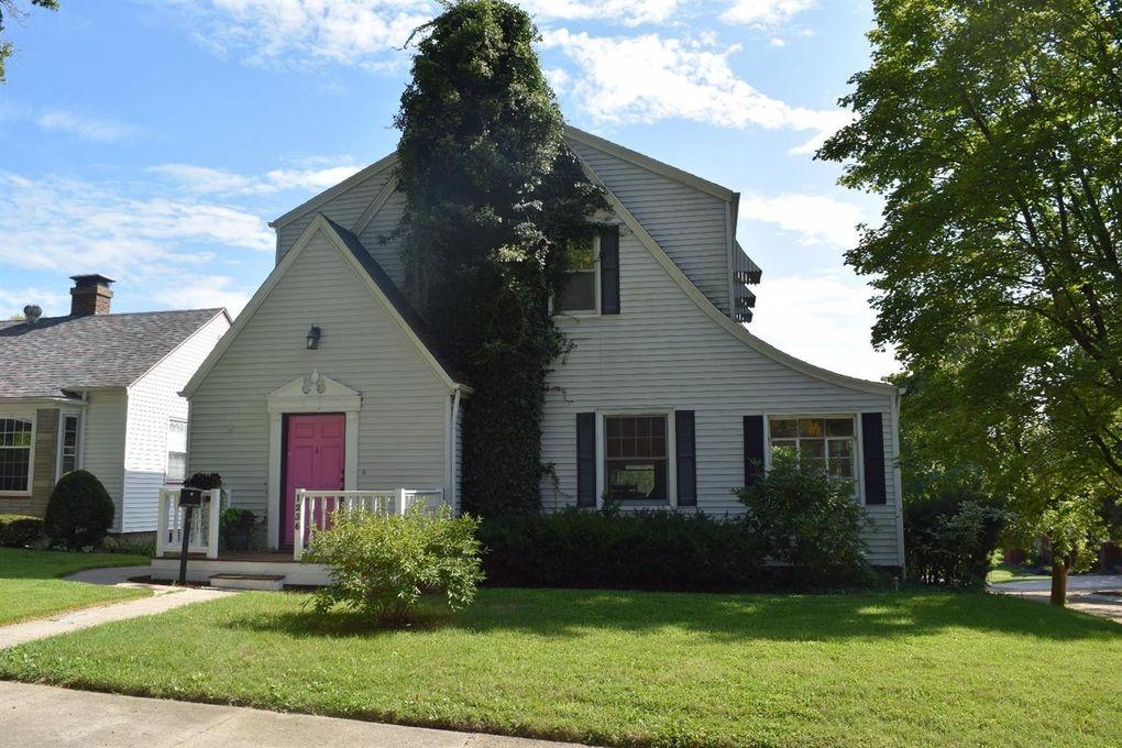 1236 Avenue B, Fort Madison, IA 52627