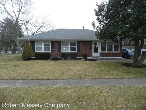 Photo of 3002 Boaires Ln, Louisville, KY 40220