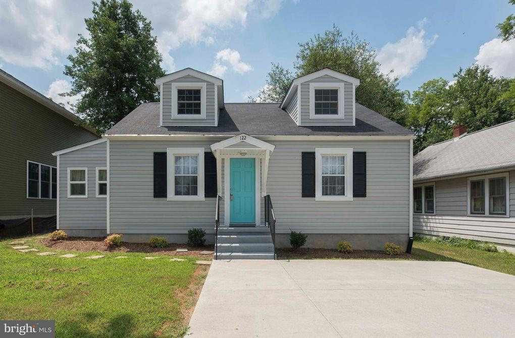 homes for sale fredericksburg va area contemporary urban home ideas u2022 rh achistore com