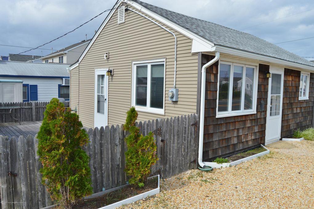 Pleasant 174 Se Central Ave South Seaside Park Nj 08752 Home Remodeling Inspirations Cosmcuboardxyz