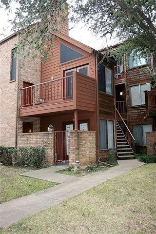 arlington oaks arlington tx real estate homes for sale realtor rh realtor com