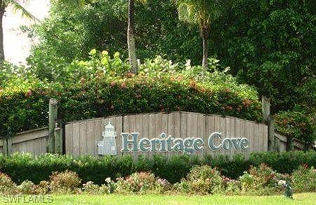 14069 Mystic Seaport Way Fort Myers, FL 33919