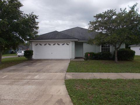 Photo of 9970 Lancashire Dr, Jacksonville, FL 32219