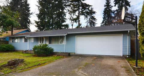 2676 Hastings St, Eugene, OR 97404