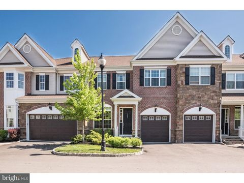 Cherry Hill Nj Real Estate Cherry Hill Homes For Sale