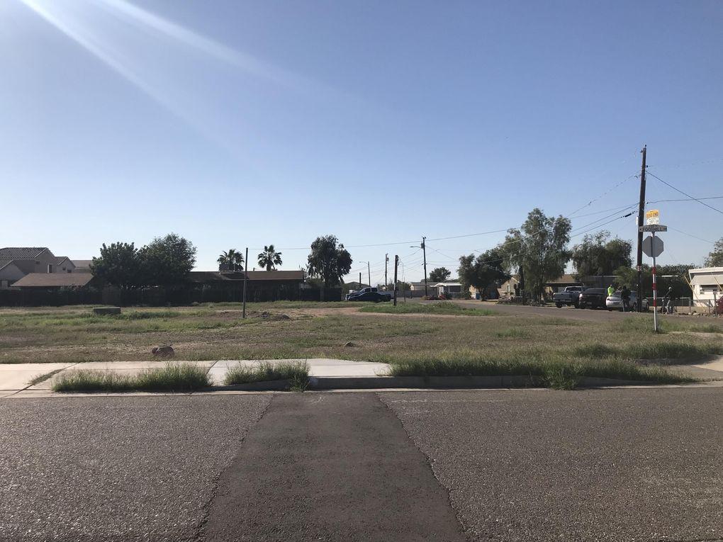 2941 W Foothill Dr, Phoenix, AZ 85027