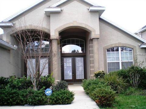 6803 Pine Springs Dr, Wesley Chapel, FL 33545