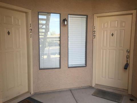 14645 N Fountain Hills Blvd Unit 122, Fountain Hills, AZ 85268