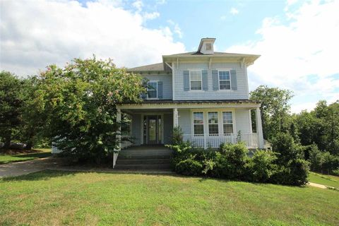 Photo of 25450 Seagull Dr, Lancaster, SC 29720
