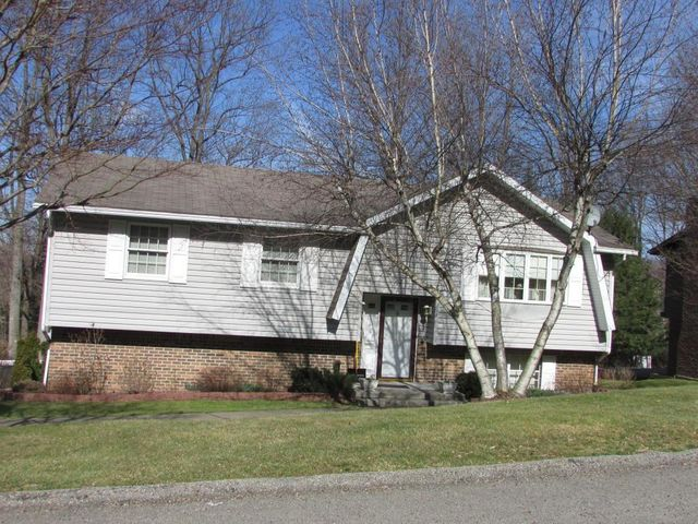 1107 blackstone ave connellsville pa 15425 home for sale and real estate listing