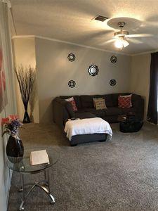 297 Juniper Rd, Big Sandy, TX 75755 - realtor.com®