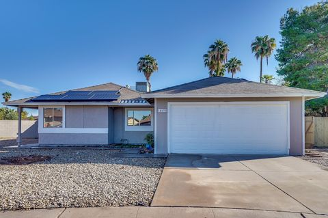 Photo of 14635 N 63rd Dr, Glendale, AZ 85306