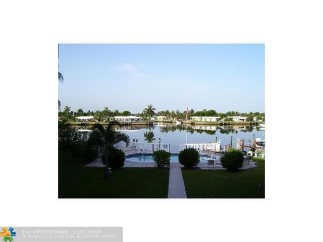 700 pine dr apt 102 pompano beach fl 33060 home for sale amp real