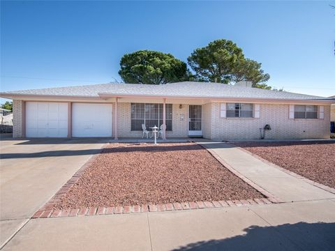 page 12 el paso tx houses for sale with swimming pool