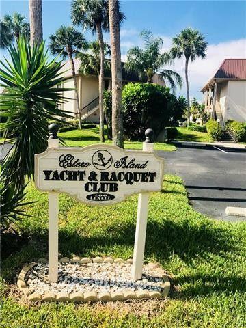 200 Lenell Rd Apt 310 Fort Myers Beach, FL 33931