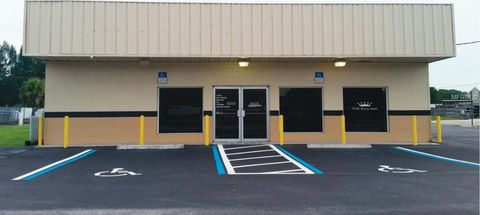 Photo of 1595 Highway 70 E, Okeechobee, FL 34972