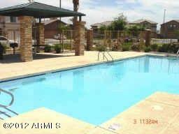 2600 E Springfield Pl Unit 14, Chandler, AZ 85286