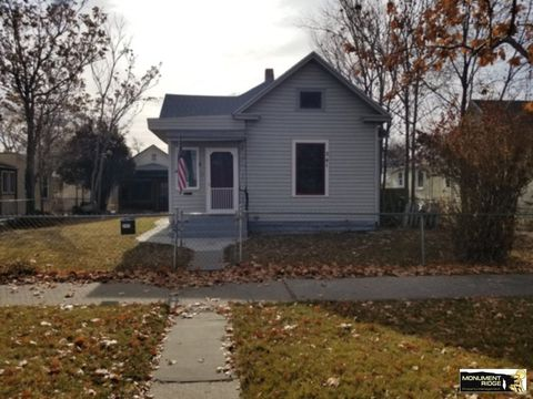 Photo of 241 Chipeta Ave, Grand Junction, CO 81501