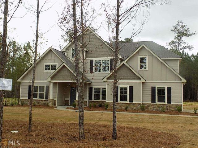 68 stone gate dr unit 14 lagrange ga 30241 home for for Home builders lagrange ga