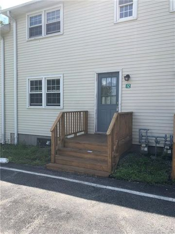 Poquetanuck, CT Real Estate - Poquetanuck Homes for Sale