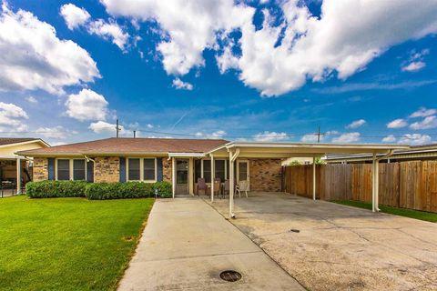 Photo of 109 Kenney St, Houma, LA 70364