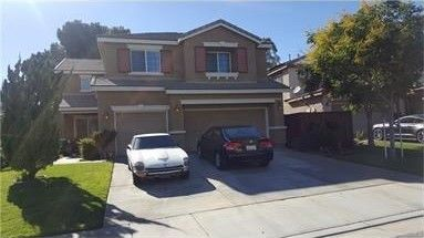 71 Berkshire Ave, Beaumont, CA 92223