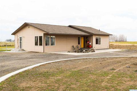4171 Elm Rd, Pasco, WA 99301
