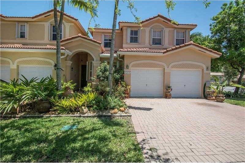 12171 Sw 123rd Pl, Miami, FL 33186